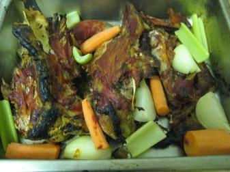 stock_roast