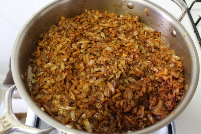 goulash_onions