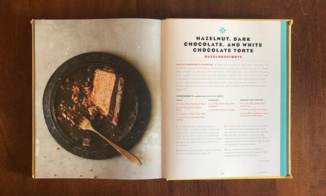 hazelnut torte.jpg